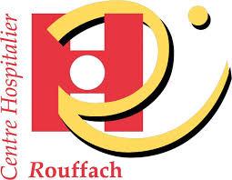 Centre Hospitalier de Rouffach