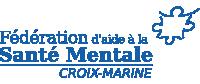 Croix Marine du Haut rhin