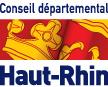 Conseil Général du Haut Rhin