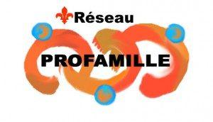 logoprofamille5ter